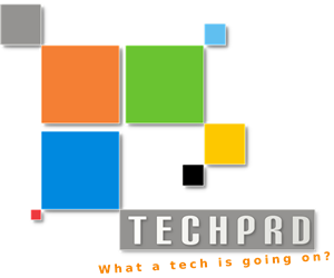 TECHPRD